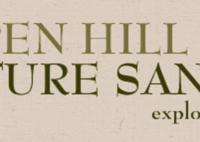 Capen-Hill-Nature-Logo