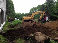 Capen-Hill-Construction
