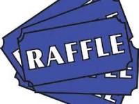 raffle-ticket-clip-art-2