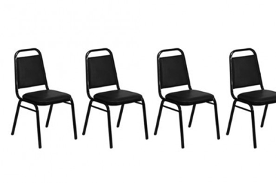 Capen Hill Chairs